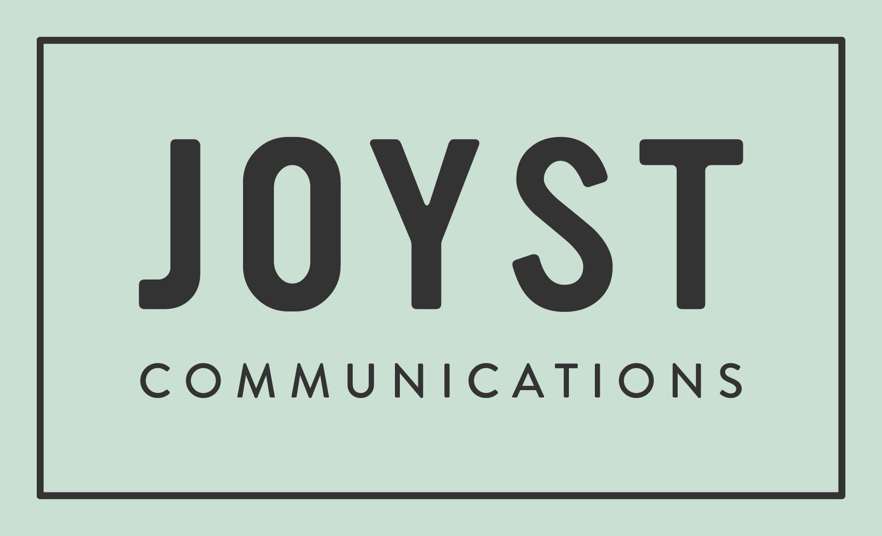 Joyst_Logo-Main-Green-Border.jpg