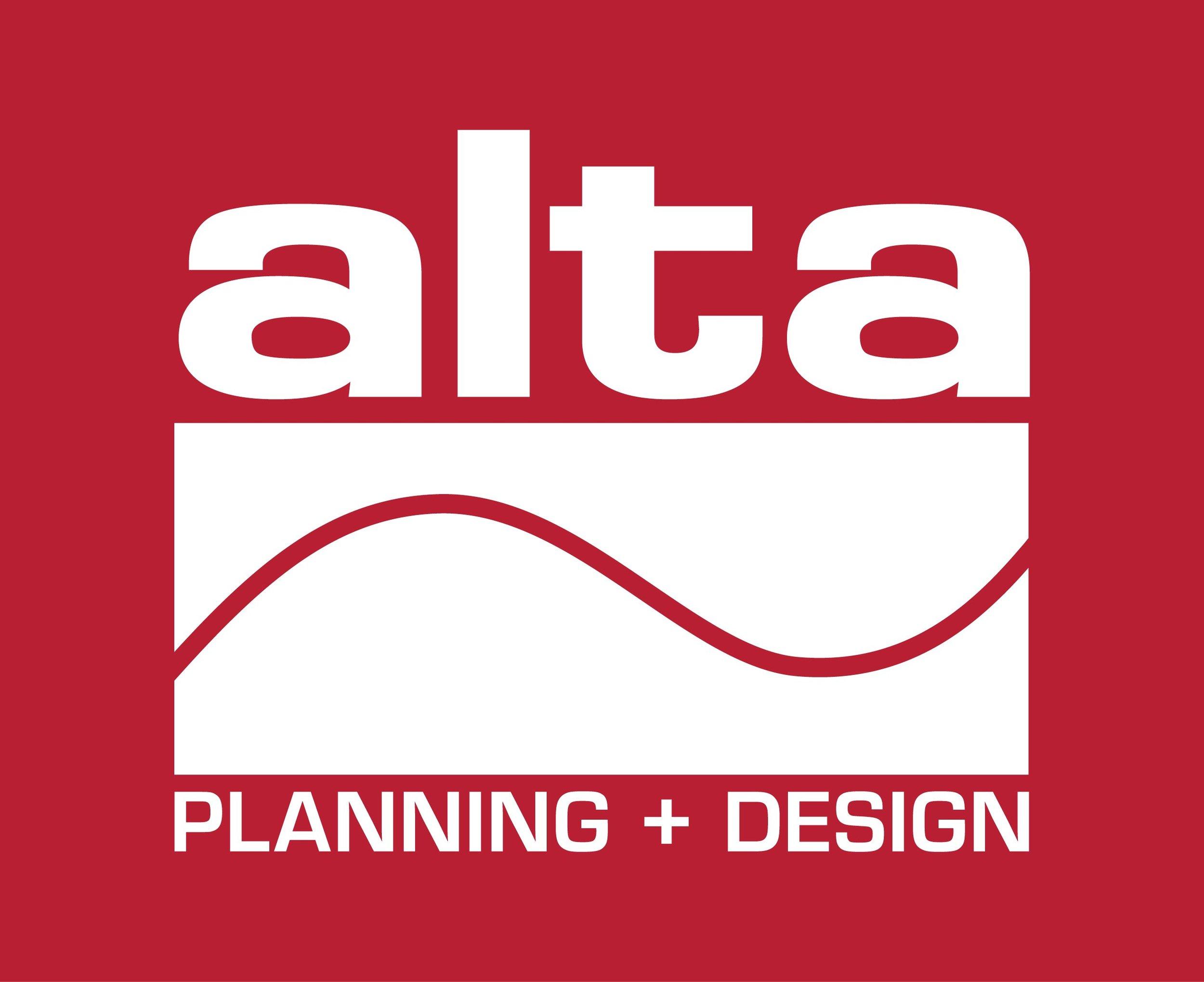 Alta Logo white on red.jpg
