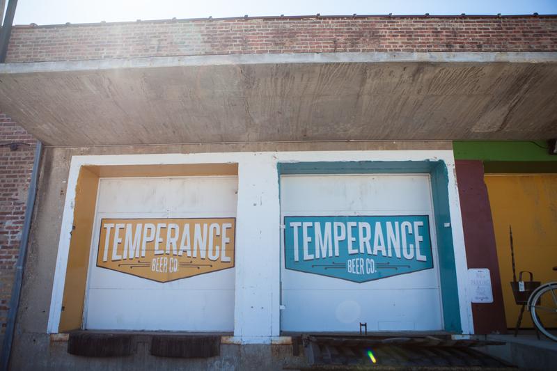 Temperance3.jpg