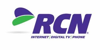 RCN_Logo_Prod_4C.jpeg
