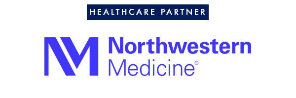 HealthcarePartner_Northwestern.jpg