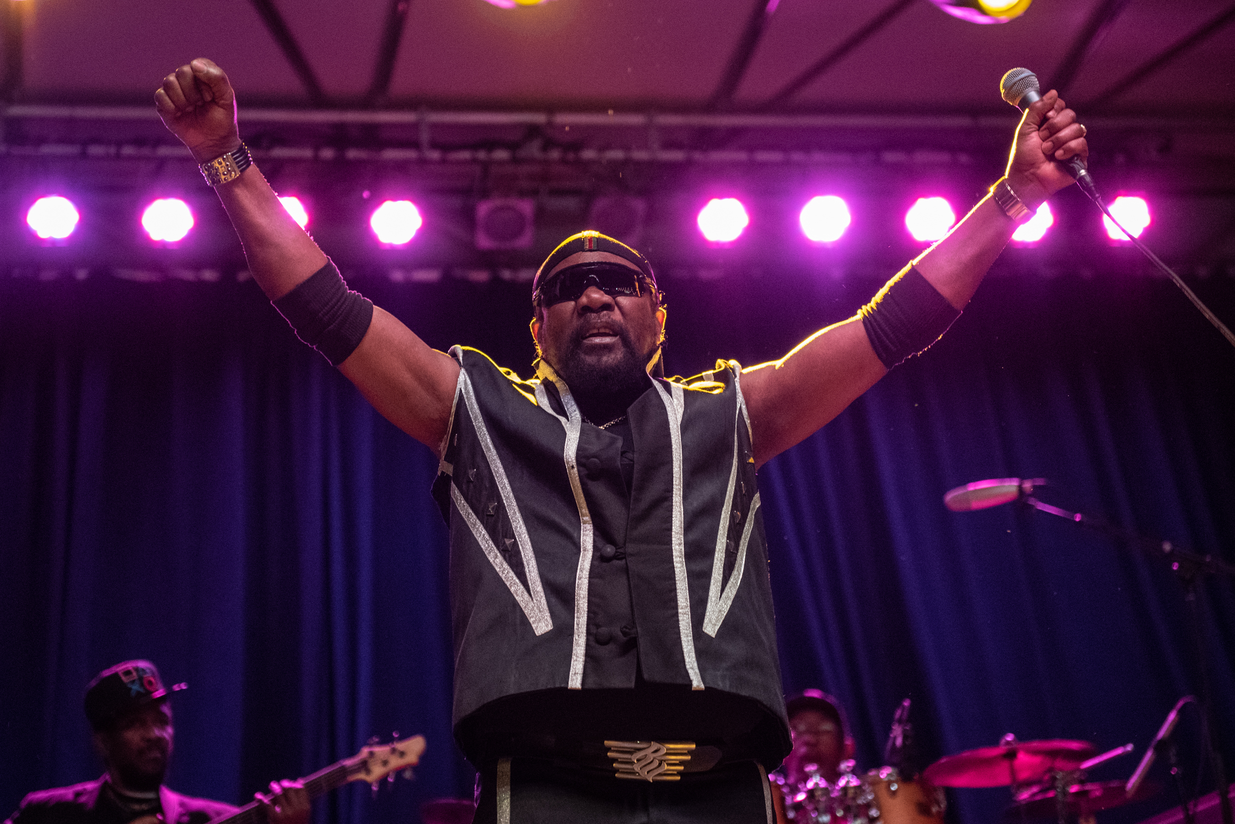 06212019_Toots&TheMaytals-0699.jpg