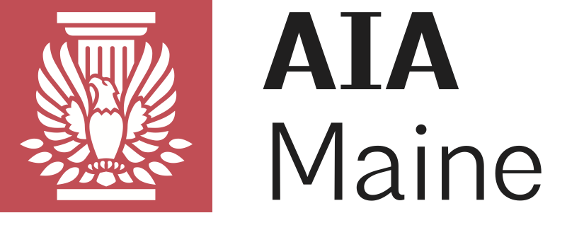 AIA_Maine_logo_CMYK.png