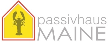 passivhaus (1).jpeg