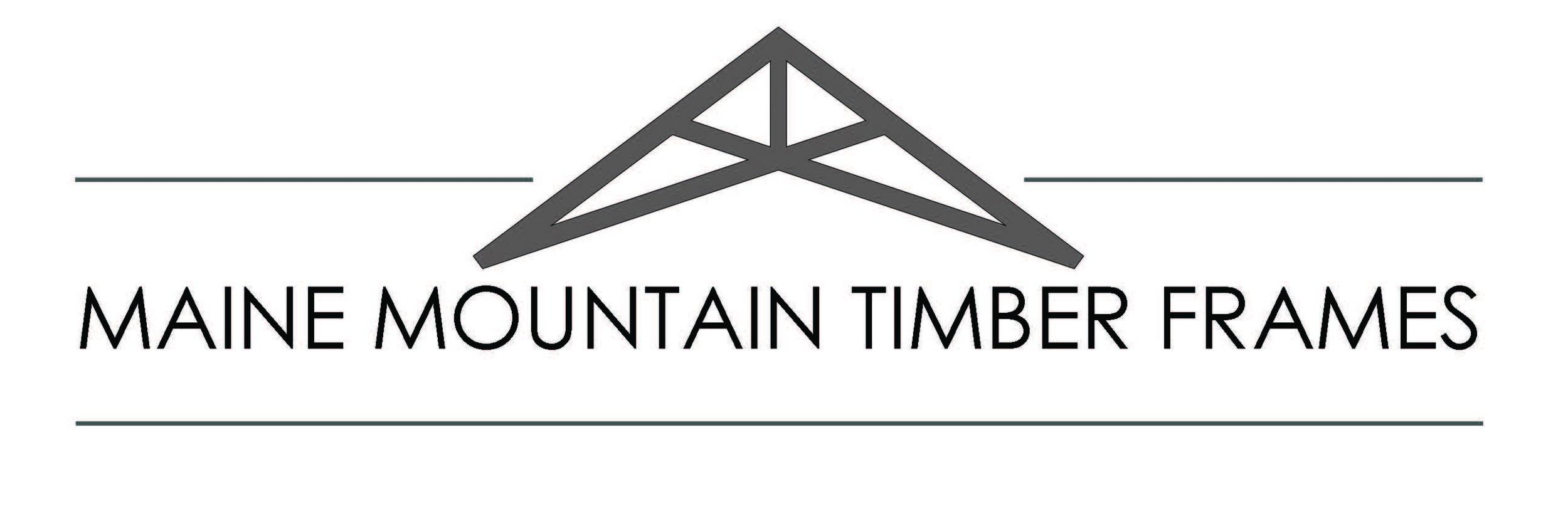 Maine Mountain Timber Frames.jpg