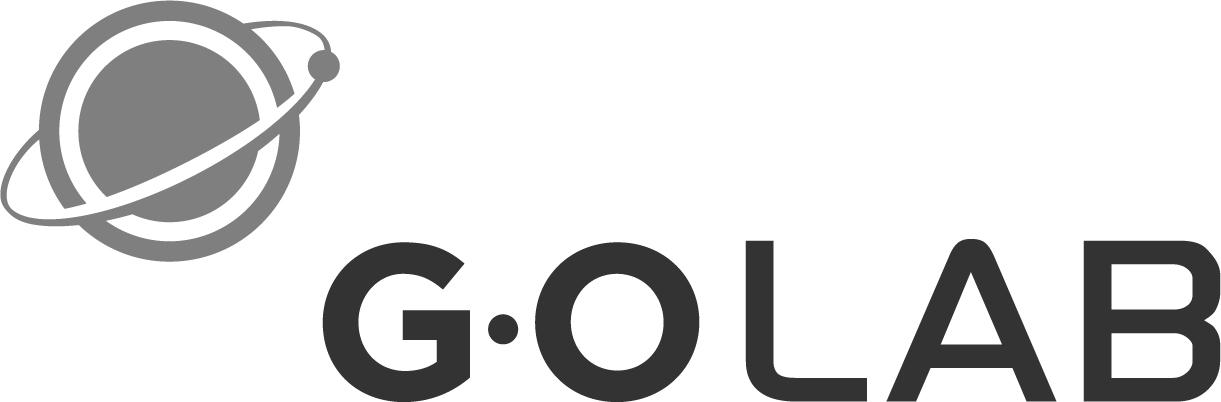 GO Lab_Logo_CMYK.jpg