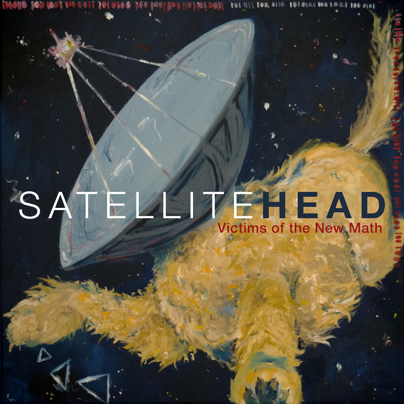 SatelliteHead_OptionB.jpg