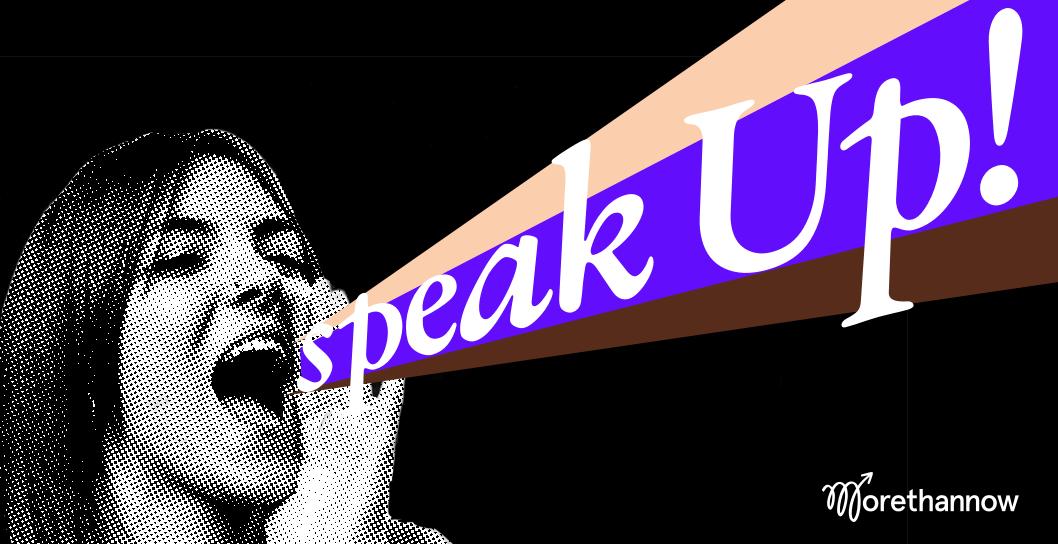 Speak Up! Copy.png