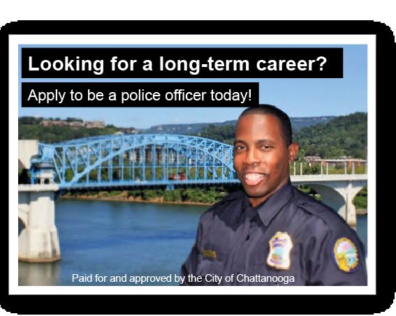Postcard 4: Career