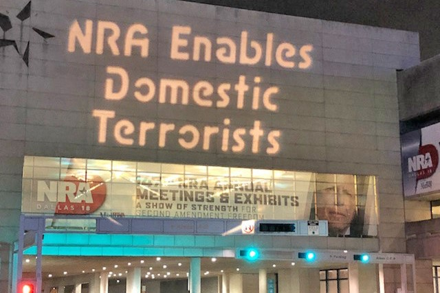 NRA projection.jpg