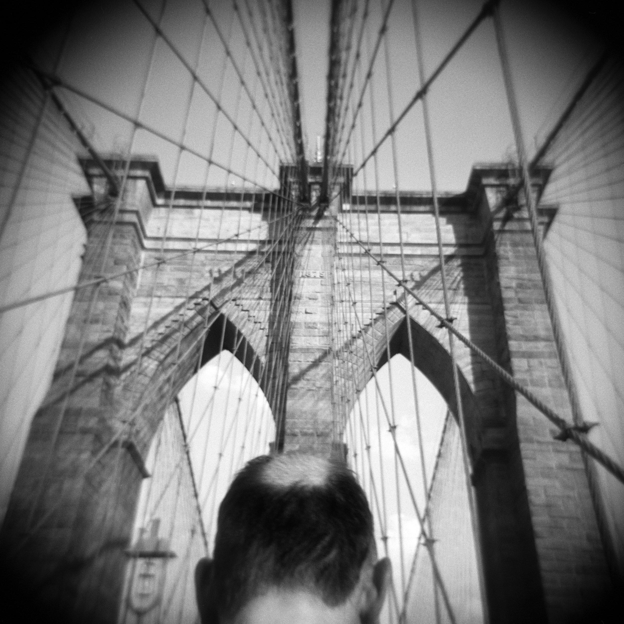 Brooklyn Bridge #9.jpg