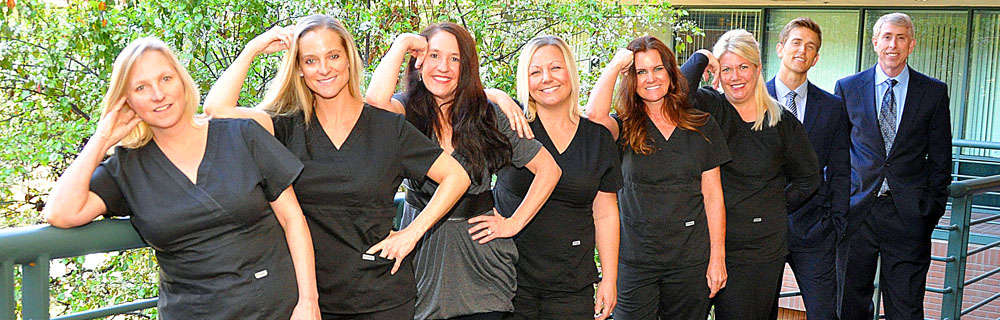 staff-temecula-sleep-dentist.jpg