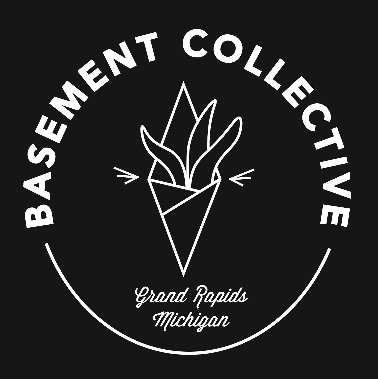 BasementCollective_black.jpg