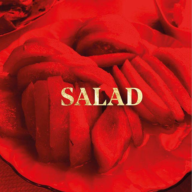 #betterpide  #pide #yamabahce #yamabahcemenu  #Çoban #Çobansalad #coban #lahmacun #lahmacunsidesalad #pomegranate #tomato #walnut  #turkishfood #london #foodie #hungry