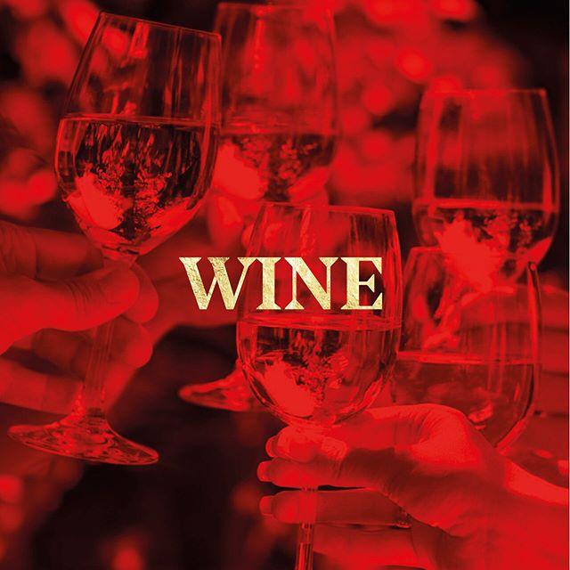 #betterpide #pide #yamabahce #yamabahcemenu  #wine #turkishwine #winesofturkey #prosecco #kalecikkarasi #buyulubag #büyülübağ #okuzgozu #Öküzgözü #bogazkere #boğazkere #kayra @kayrawines #cabarnetsauvignon  #urlawines #bortolomiol @bortolomiol_proseccosuperiore  #turkishfood #london #foodie #hungry