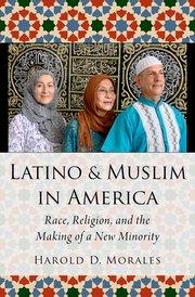 Latino & Muslim.jpeg