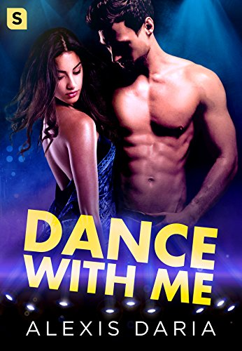 dance with me.jpg