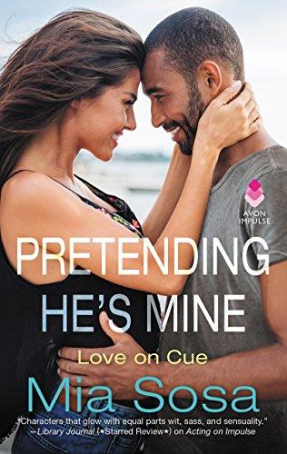 pretending hes mine.jpg