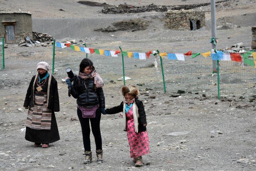 Sitah tibet_Lilian Barco.jpg