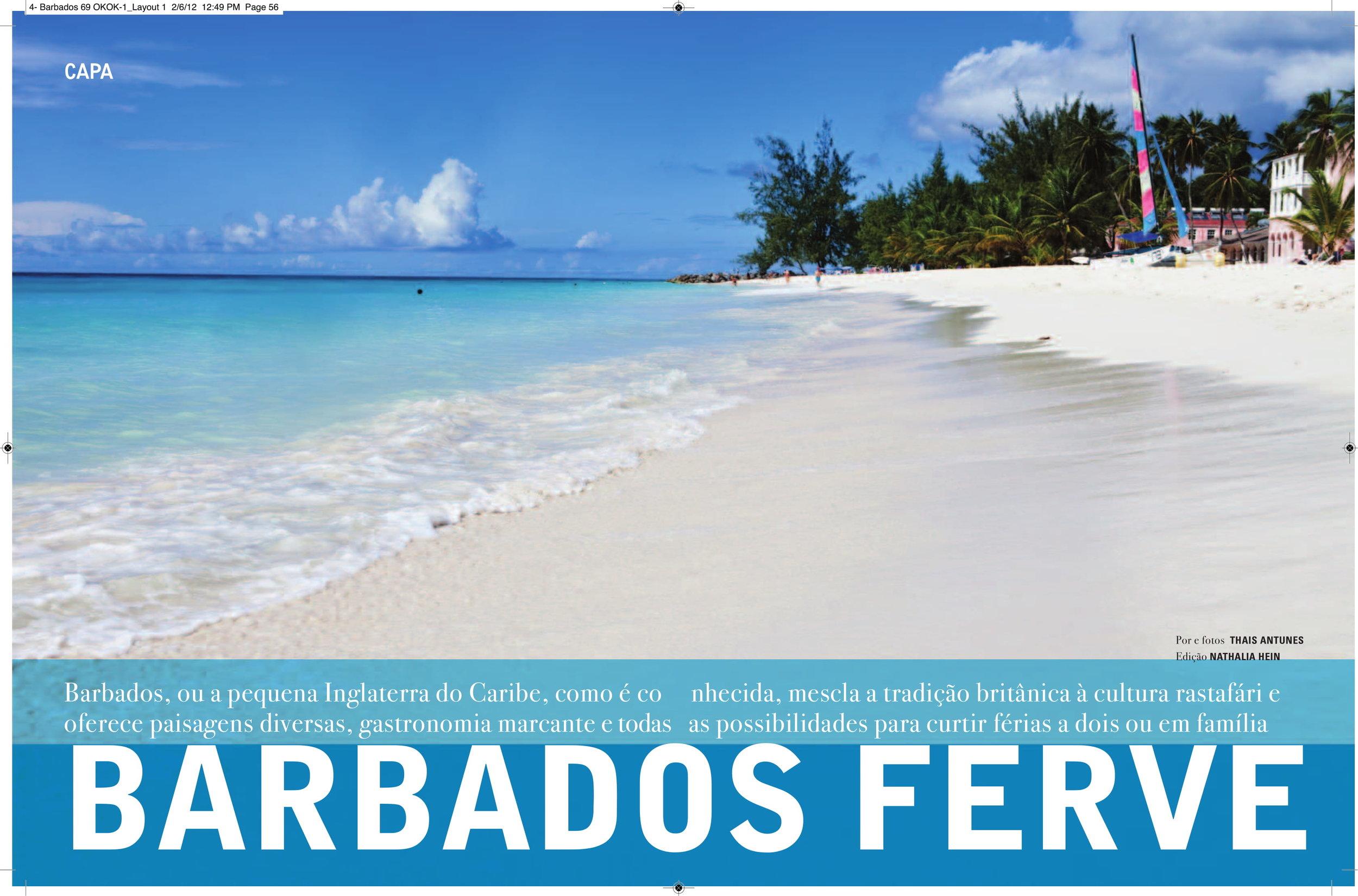 07 barbados-1.jpg