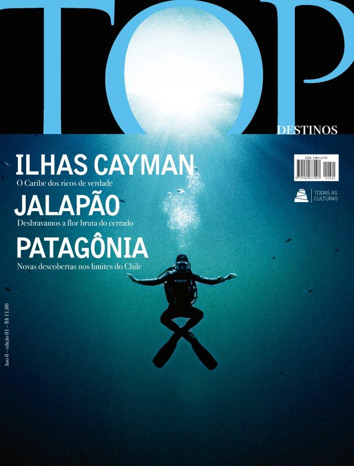 13 CAPA TOP jan Patagonia.jpg