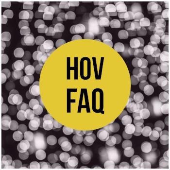 HoV_FAQ.jpg