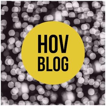 HoV_Blog.jpg