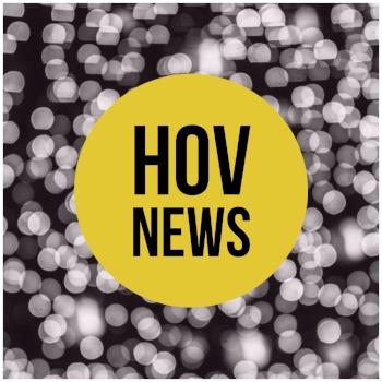 HoV_News.jpg