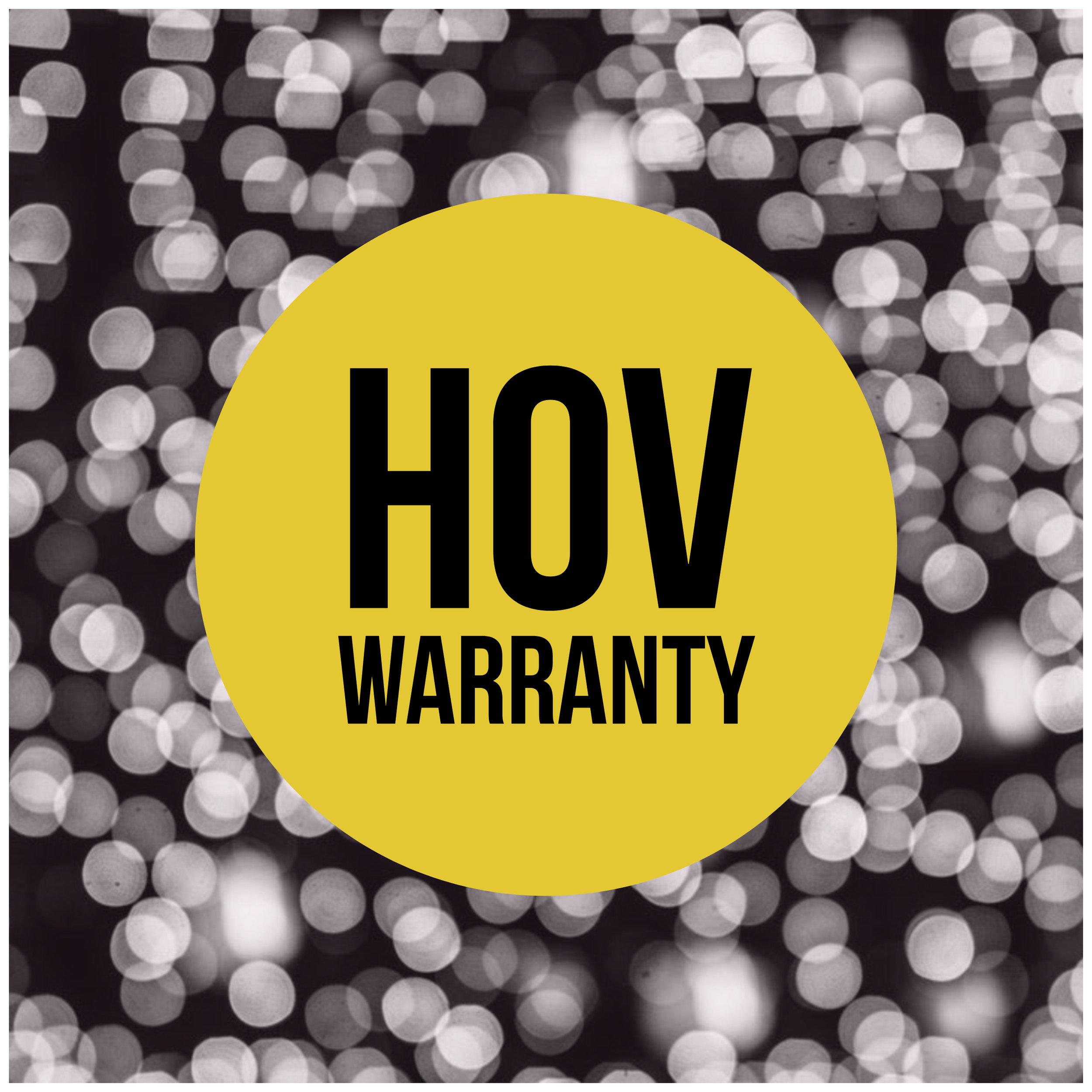 HoV_Warranty.jpg