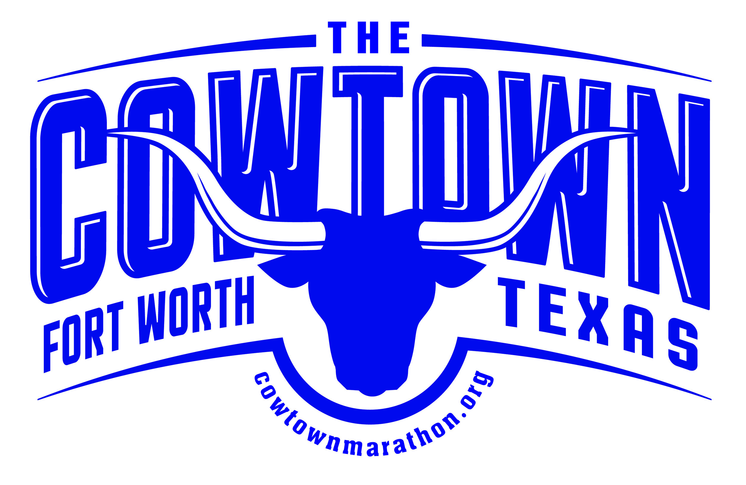 Cowtown Permanent on White.jpg