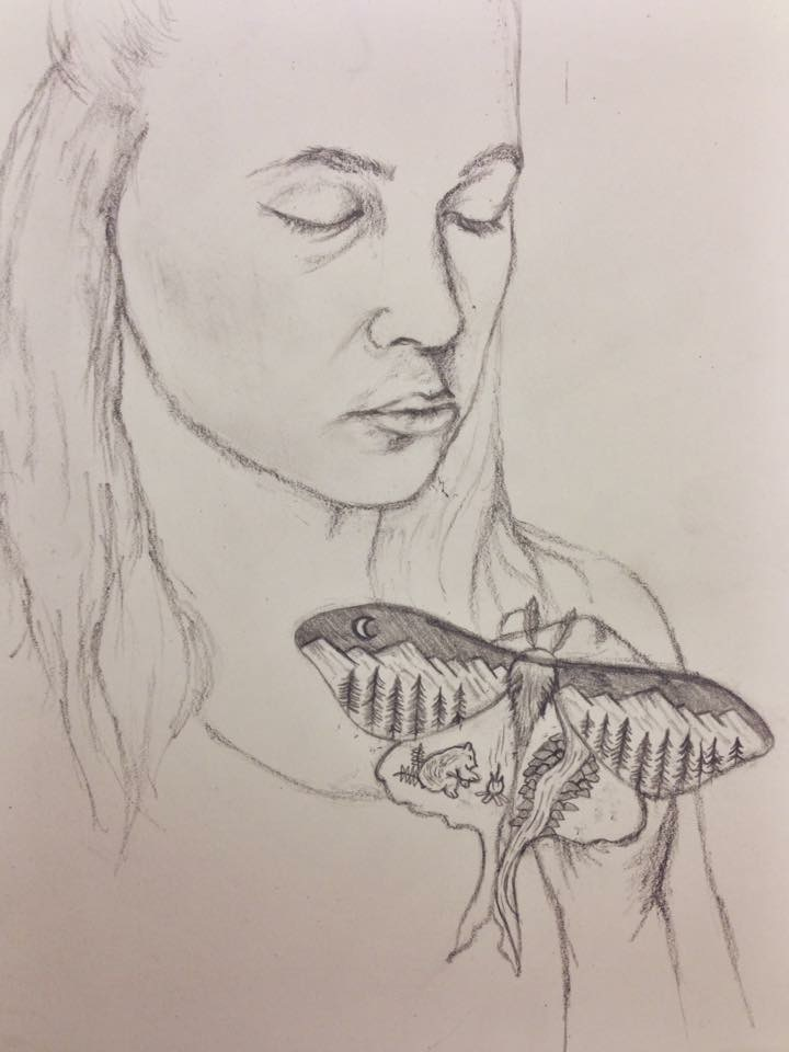 moth portrait.JPG