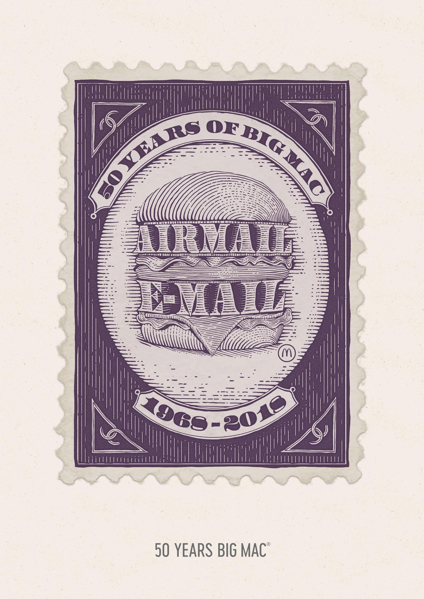 12_Airmail_E-Mail.jpg