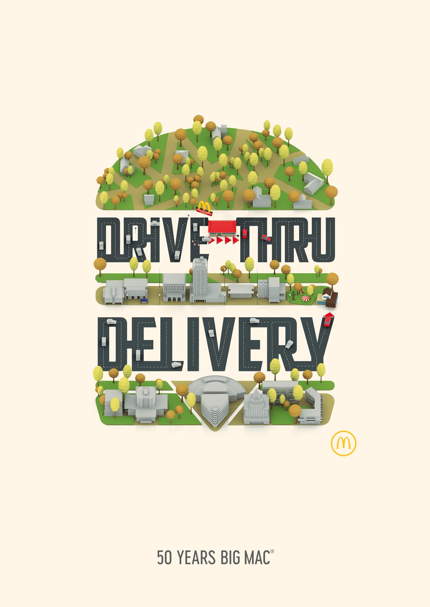 14_Drive-Thru_Delivery.jpg