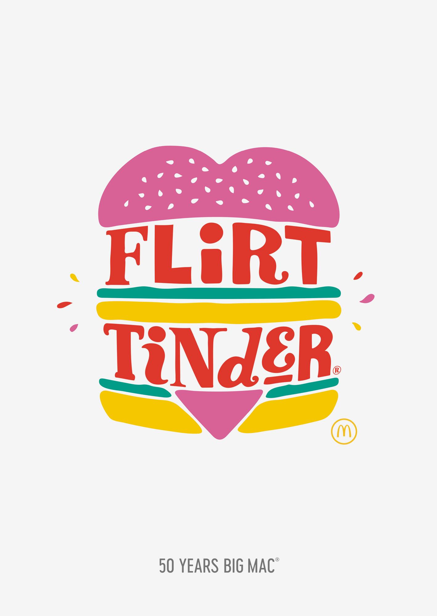 25_Flirt_Tinder.jpg