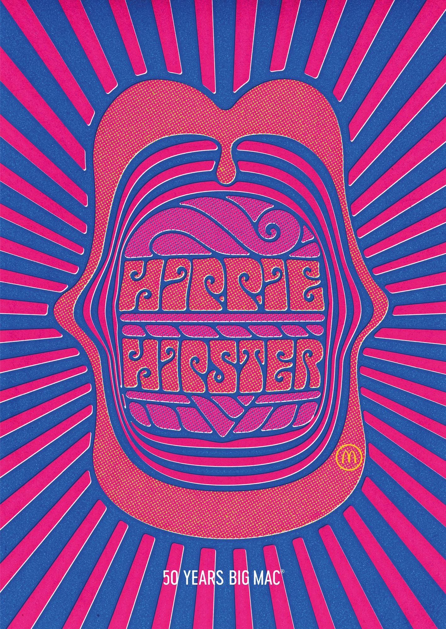 32_Hippie_Hipster.jpg