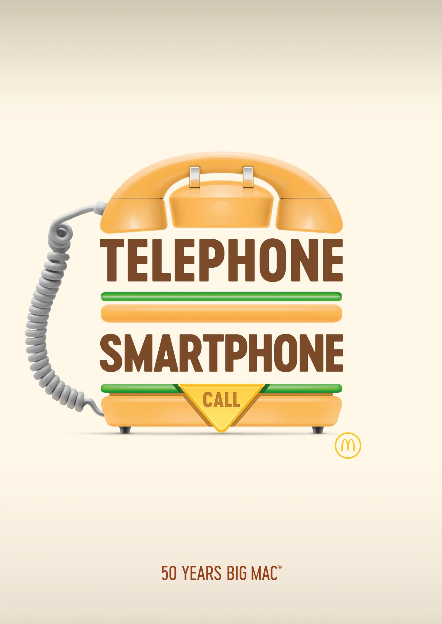 30_Telephone_Smartphone.jpg