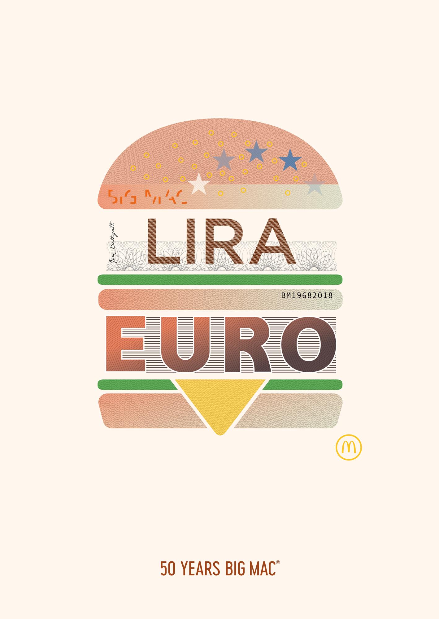41_Lira_Euro.jpg