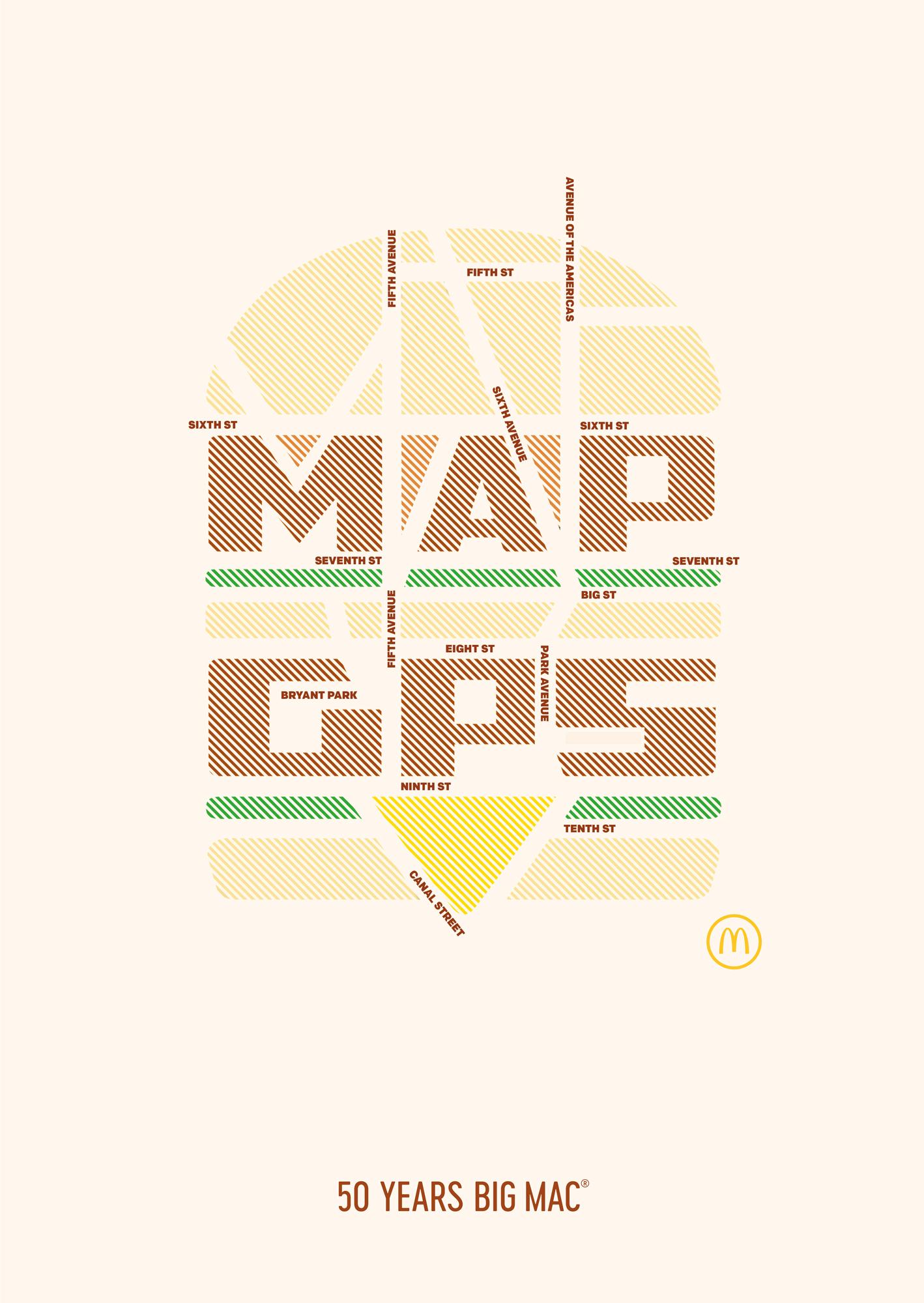 21_Map_GPS.jpg