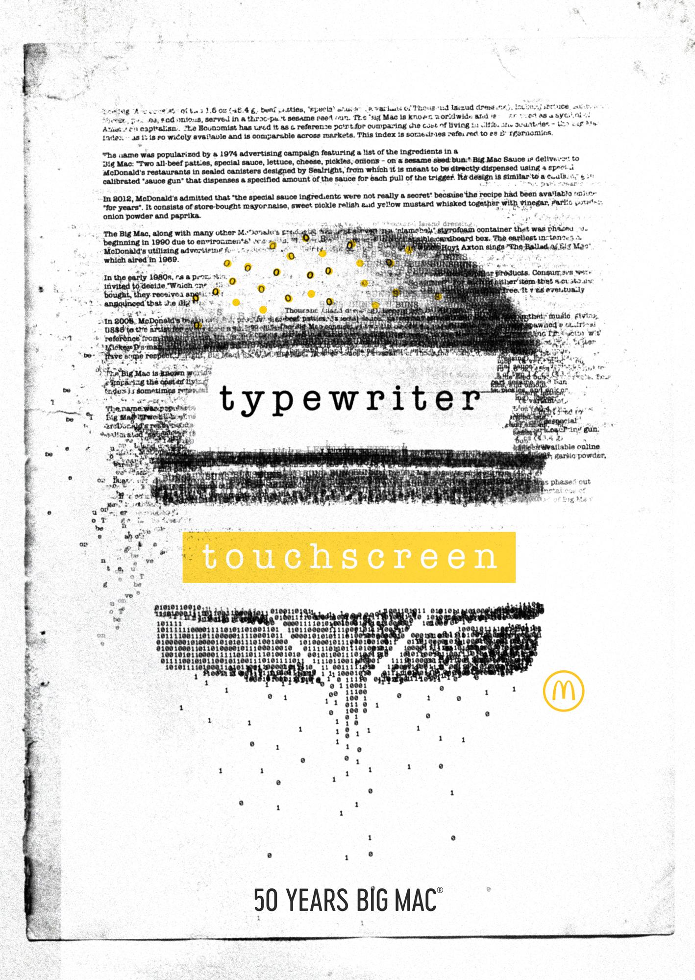 39_Typwriter_Touchscreen.jpg