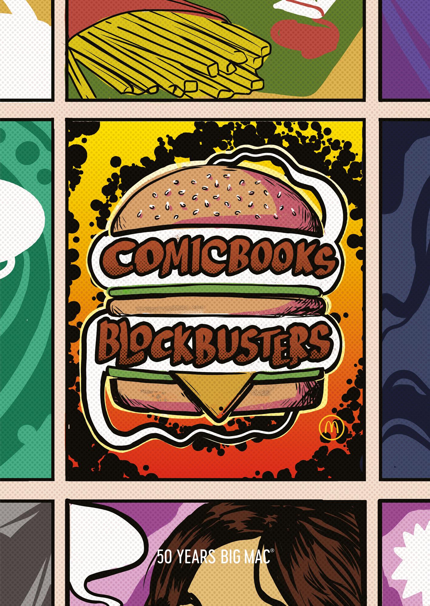 33_Comicbooks_Blockbusters.jpg