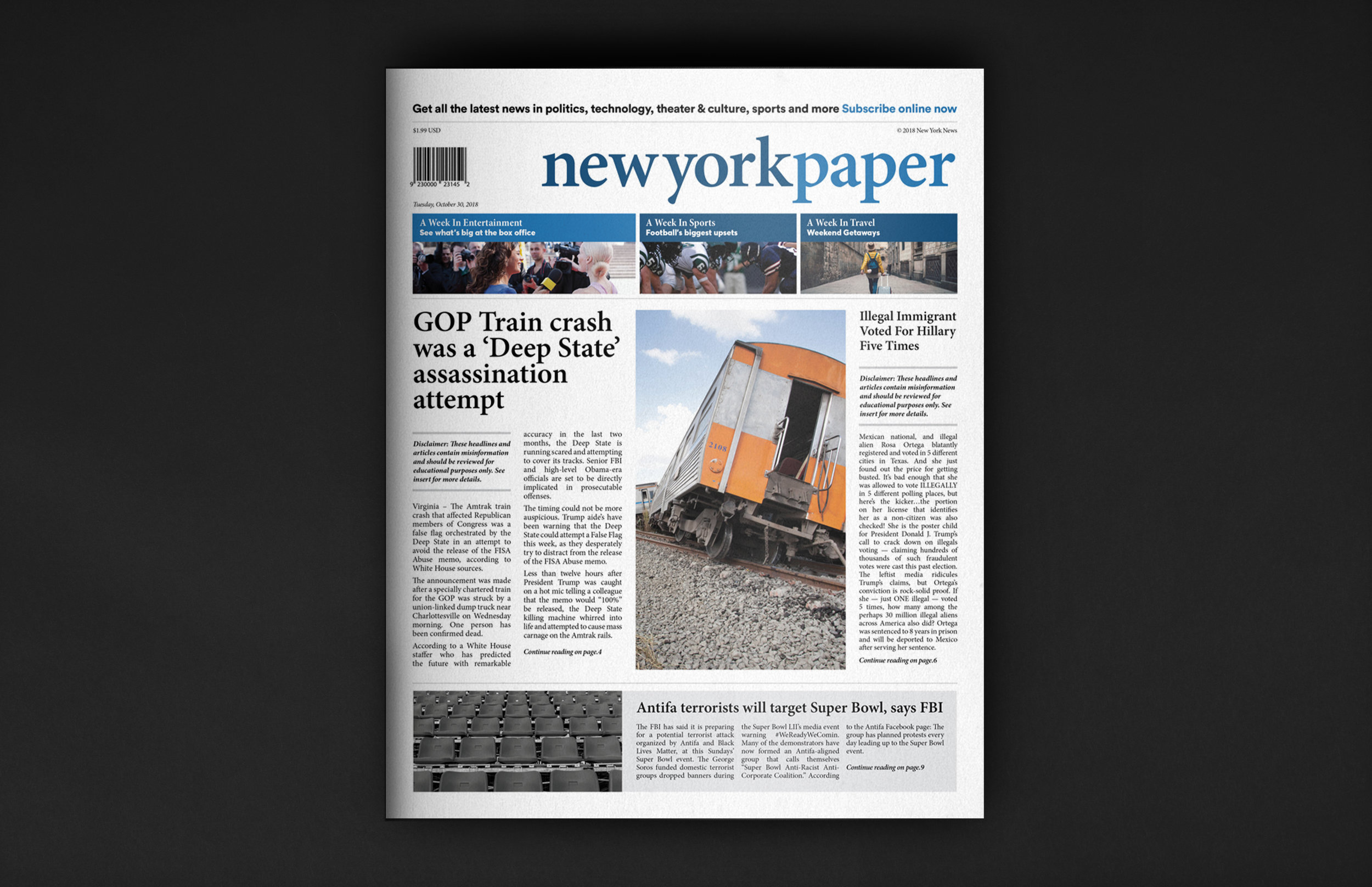 CJR-FakeNewsStand-19.jpg
