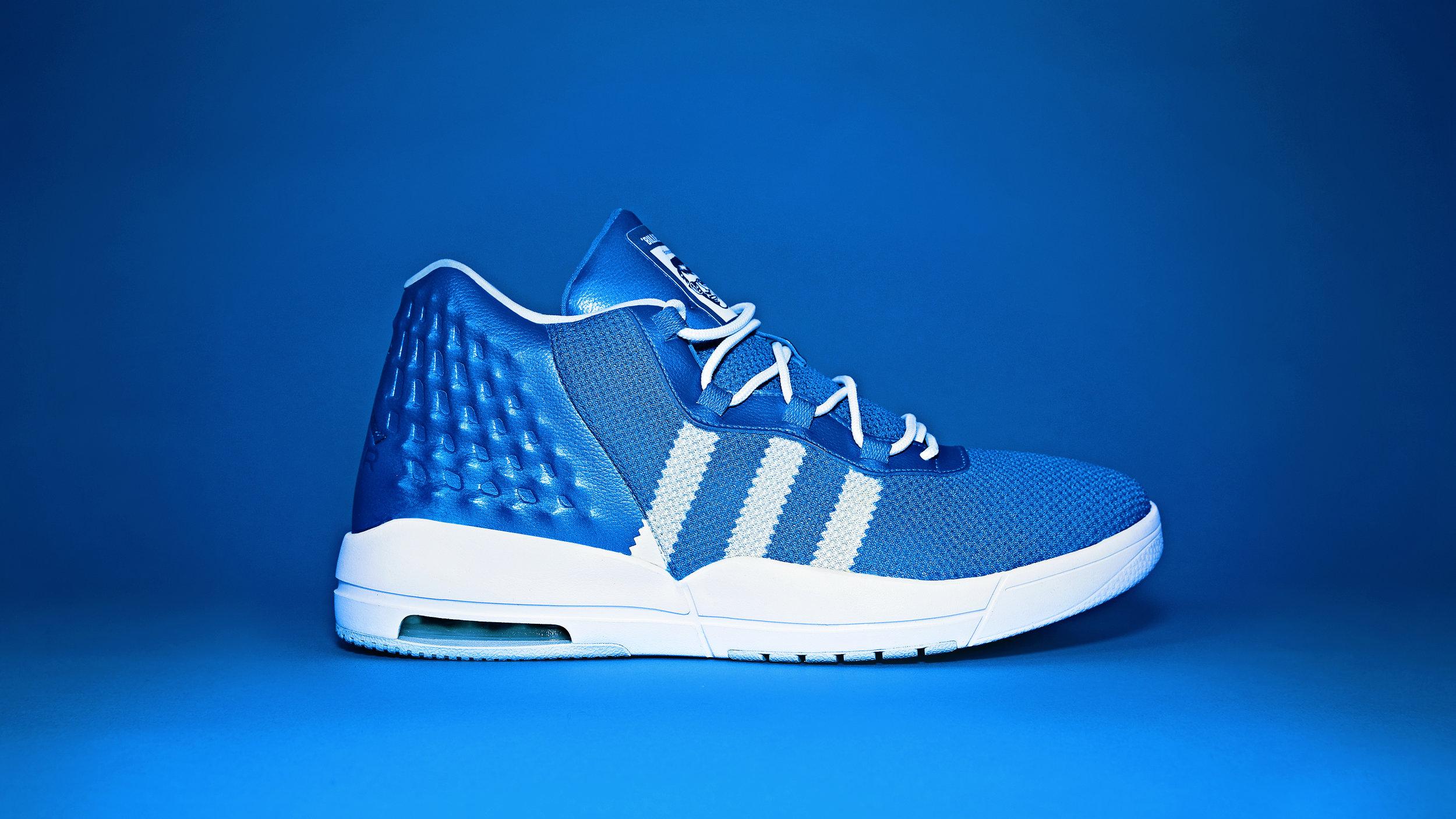 Shoe9.jpg