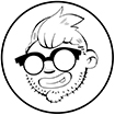 footer_logo-02.jpg