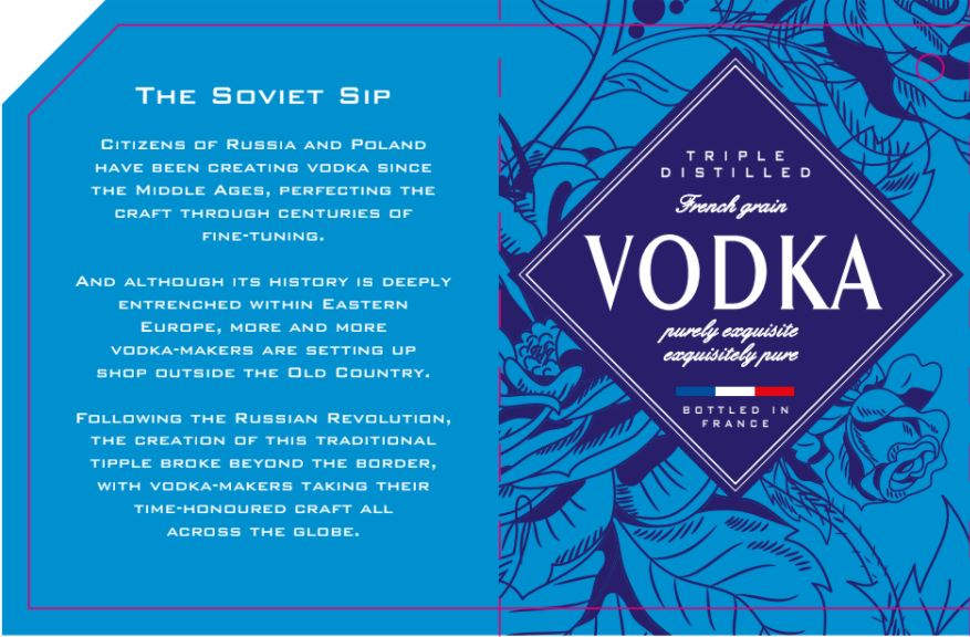 Vodka 2.JPG