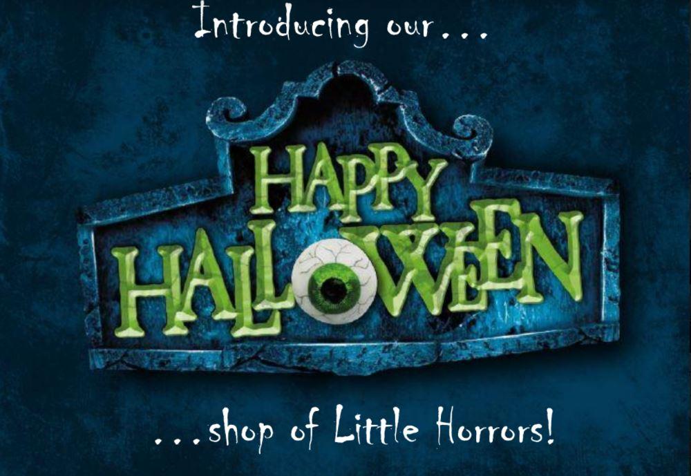 little shop of horrors.JPG