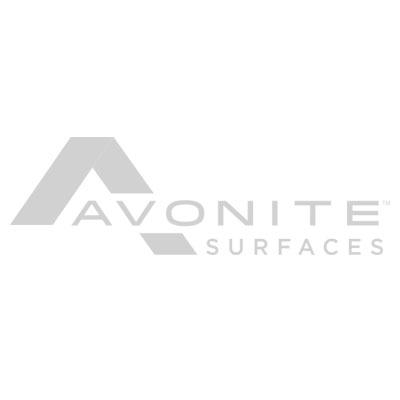 avonite_logo.jpg