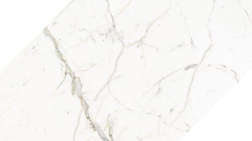 marble_top.jpg