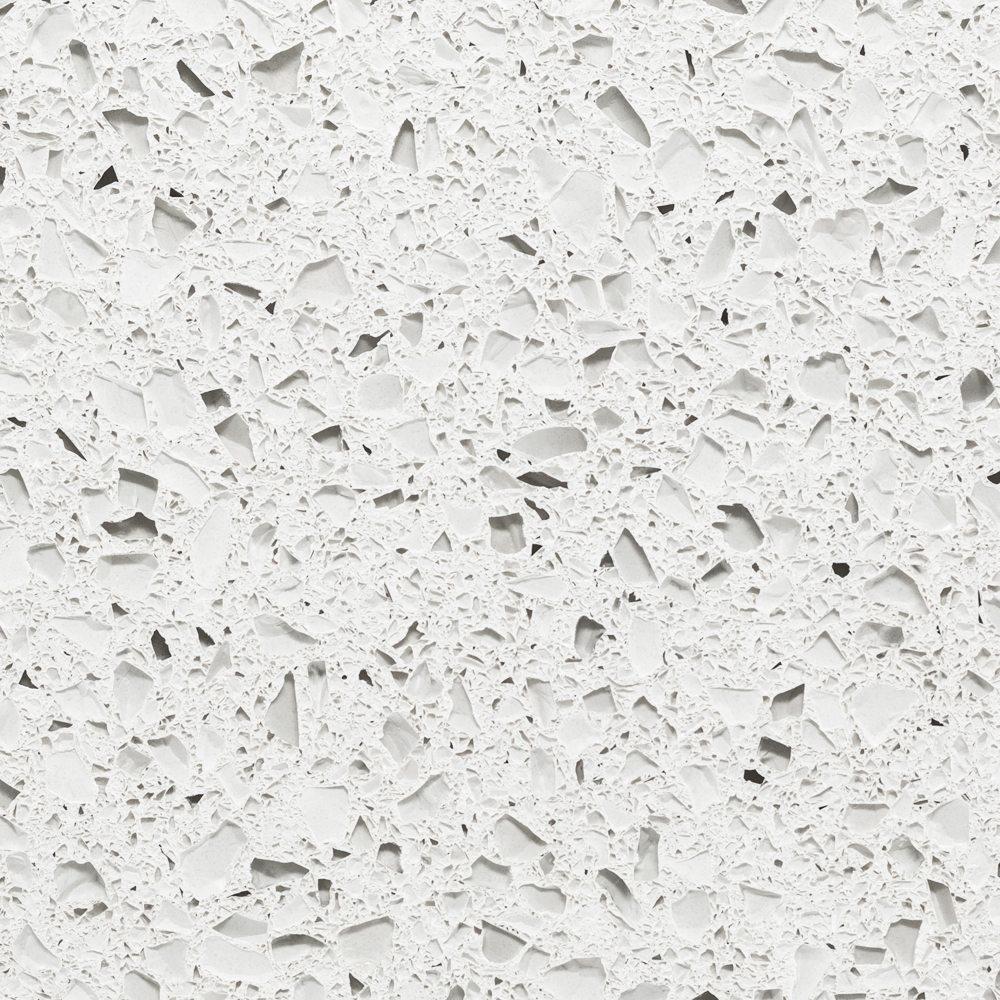 Alpine White