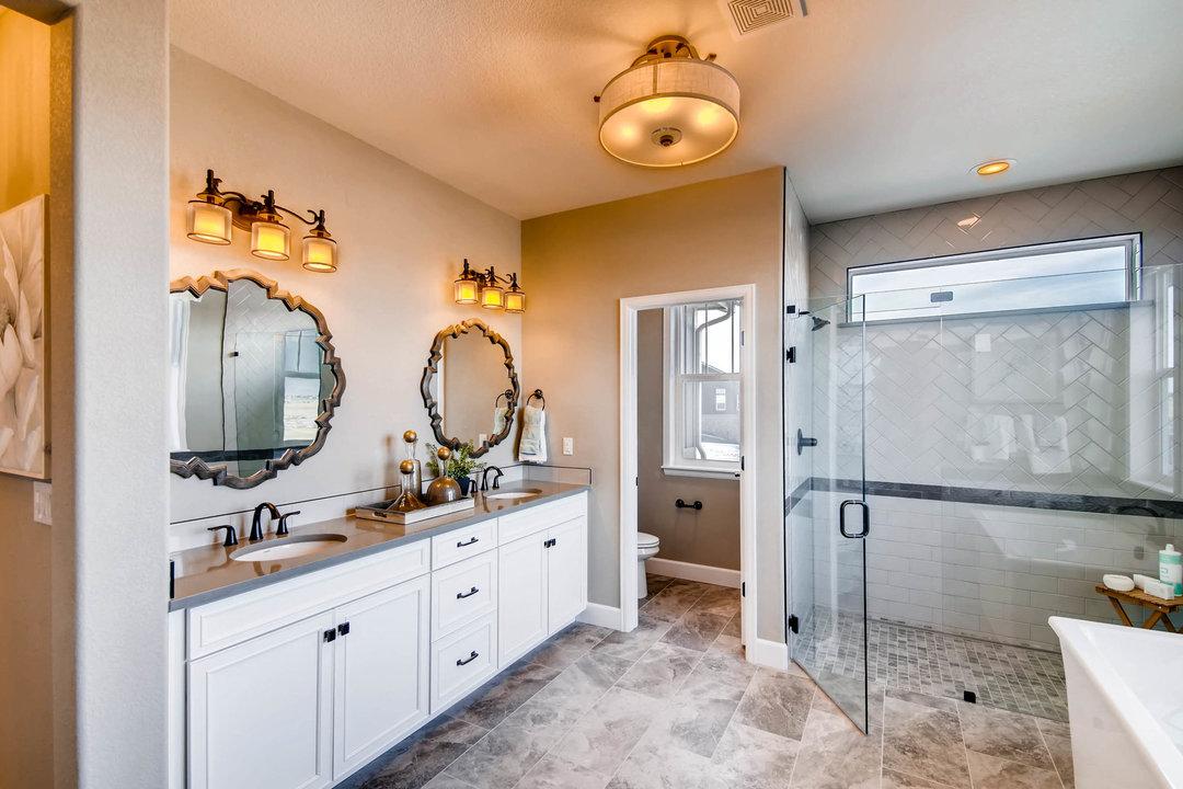 Top Bathroom Countertop Materials for Busy Bathrooms.jpg