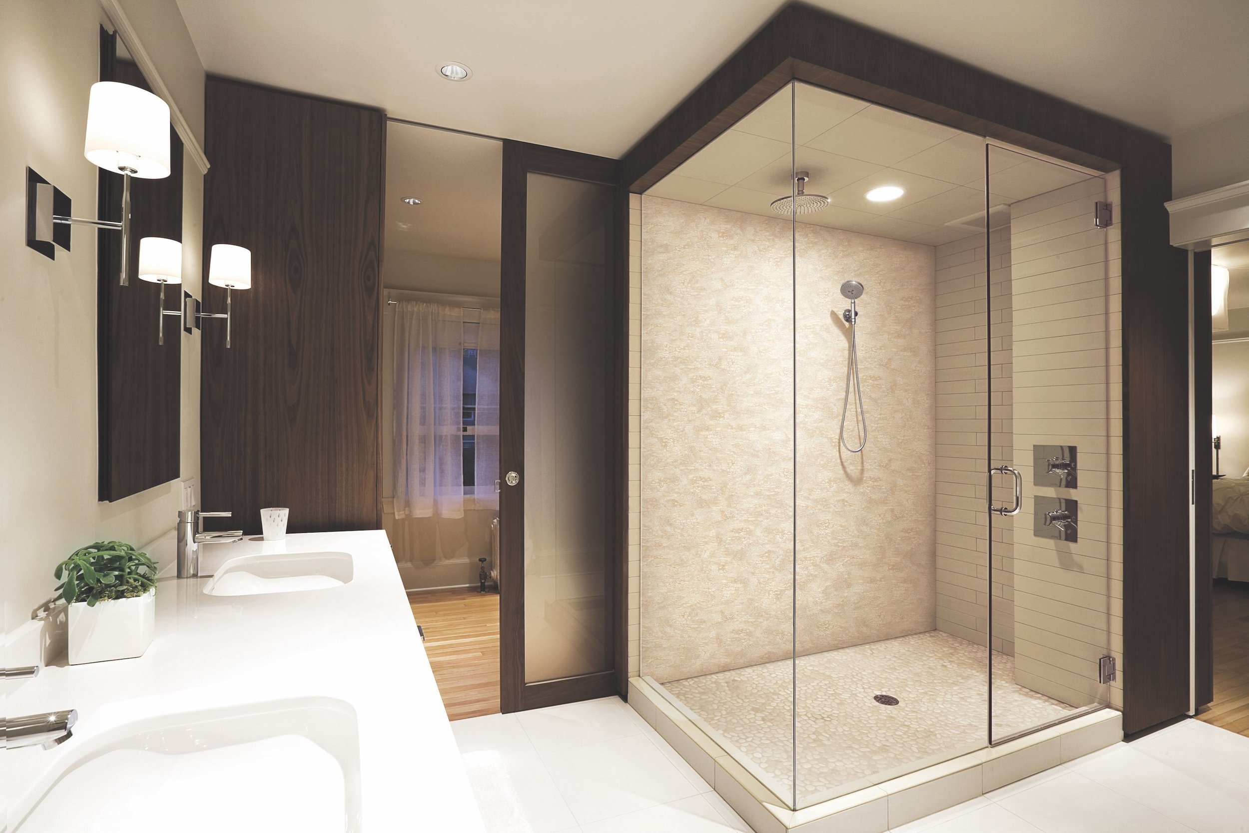 What Makes Quartz Great for Bathroom Remodeling.jpg